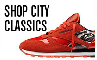 SHOP CITY CLASSICS