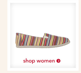 Shop all women's best sellers!