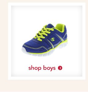 Shop all boys' best sellers!