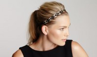 France Luxe Hair Accessories | Shop Now