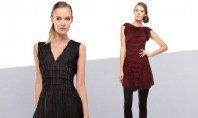 MAXSTUDIO.COM | Shop Now