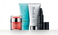 Rodial Skincare | Shop Now