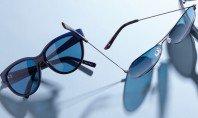 Cole Haan Sunglasses | Shop Now
