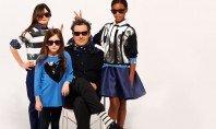 Isaac Mizrahi Girls | Shop Now