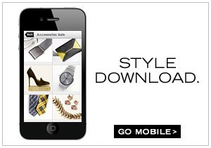 STYLE DOWNLOAD