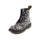 Girls Youth Dr. Martens Mini Tydee Boot