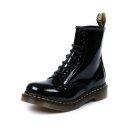 Womens Dr. Martens 8-Eye Boot