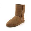 Womens UGG® Classic Short Boot