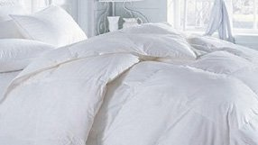 Duvet Covers from New Seasons