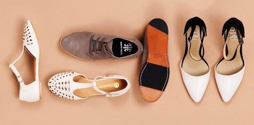 Women's Shoes Clearance Shop