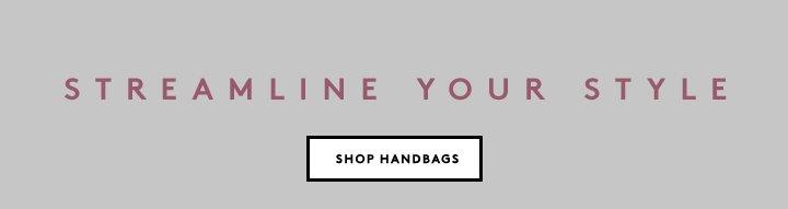 A Balenciaga with a modern makeover: Shop new styles now!