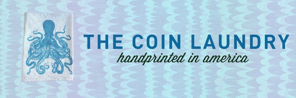 thecoinlaundry_email
