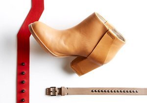 Surface to Air: Shoes & Accessories