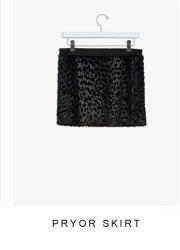 Shop Pryor Skirt