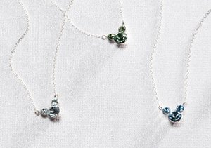 $15 & Up: Disney Jewelry