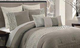 Elegant Countryside Bedding