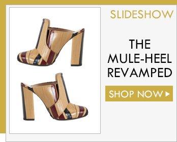 1-mules