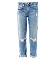 2-jeans