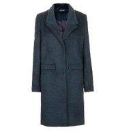 1-coat