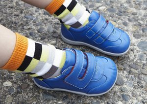 Feet Treats: Best Shoes for Boys