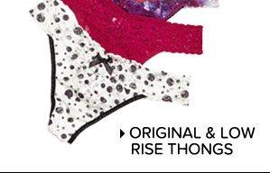 Shop Thongs