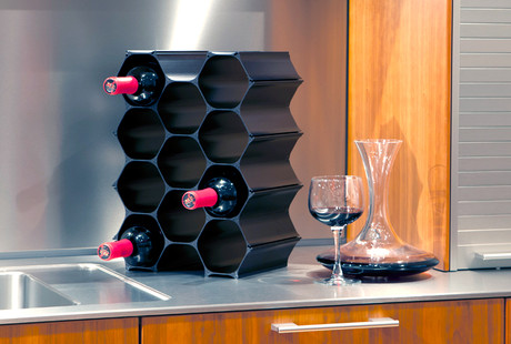 WineHive