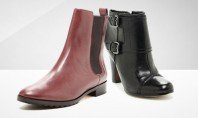 Boot Boutique | Shop Now