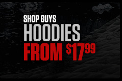 Shop Guys Hoodies From $16.99