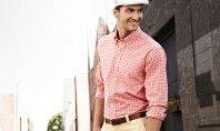 Style Staple: Men's Shirts | Shop Now