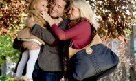 Storksak & Babymel Diaper Bags | Shop Now
