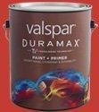 Valspar Duramax Paint Can