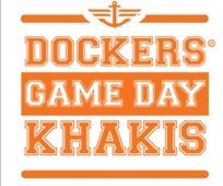 Dockers® Game Day Khakis
