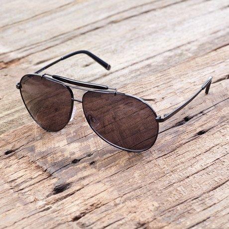 Dsquared Sunglasses // DQ0082-01A