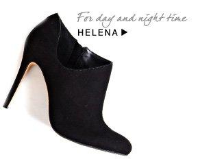 Shop Helena
