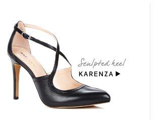 Shop Karenza