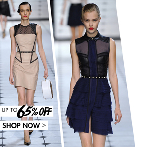 JASON WU UP TO 65% OFF