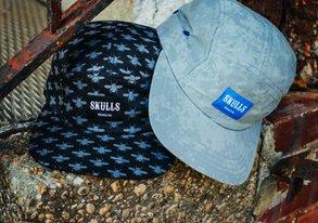 Shop Best-Selling Hats: 40+ Print Styles