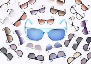 Shop 140+ Must-Have Sunglasses from $13