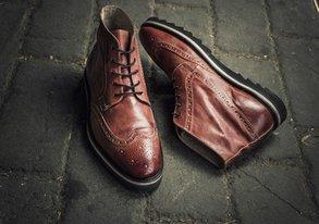 Shop Premium Leather Goods