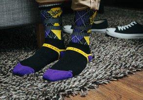 Shop Refresh Your Top Drawer ft. Socks
