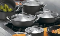 Cuisinart Fall Must-Haves | Shop Now