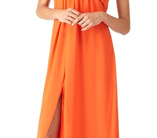 Up To 70% Off* Halston Heritage & More Contemporary Dresses