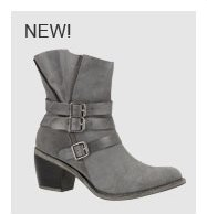 Rustique Ankle Boot