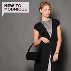 Karl Lagerfeld for Her from $69: Just Arrived from Italy
