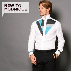 Karl Lagerfeld for Him all $79: Just Arrived from Italy