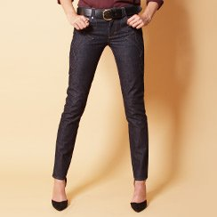 Just Cavalli Jeans all $55: Just Arrived from Italy