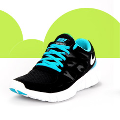 Women's Athletic Shoes ft. PUMA