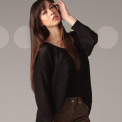 Fall Essentials Sale: For Her