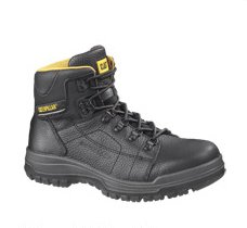 Dimen Hi Work Boot