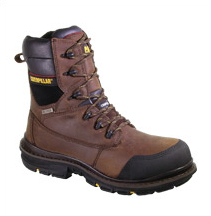 Doffer Work Boot